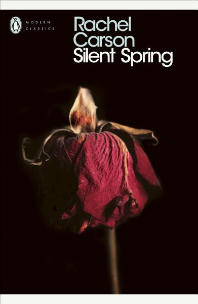 Download Silent Spring Book