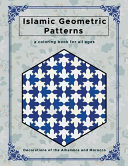 Islamic Geometric Patterns PDF