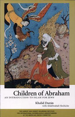 Children of Abraham