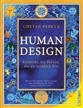 Human Design PDF