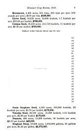 The Bulletin: Volume 18