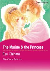 【Bundle】Princess Selection: Harlequin Comics