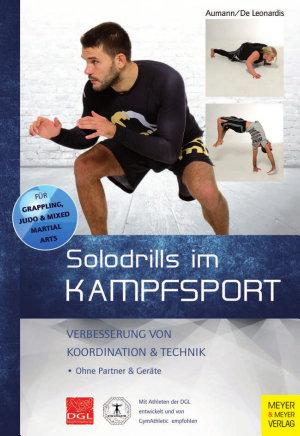Solodrills im Kampfsport PDF