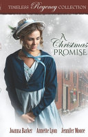 A Christmas Waltz PDF