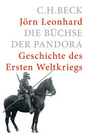 Die B  chse der Pandora PDF