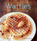 Waffles  Revised Edition