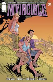 Invincible #31