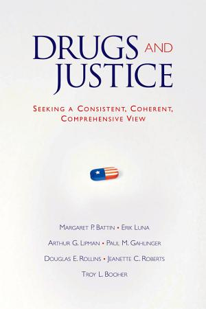 Drugs and Justice PDF