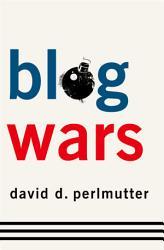 Blogwars Book PDF