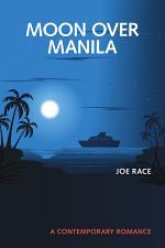 Moon over Manila