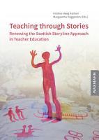 Teaching through Stories PDF