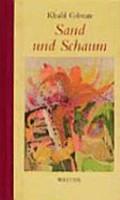 Sand und Schaum PDF