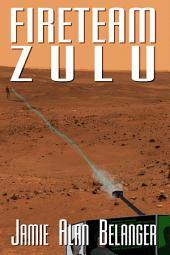 Fireteam Zulu