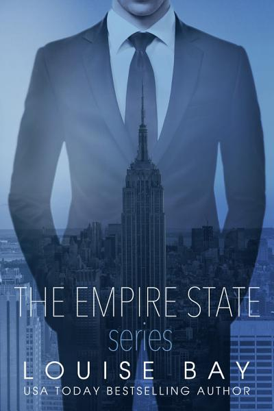 Download The Empire State Series  A Week in New York  Autumn in London  New Year in Manhattan Book