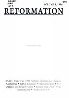 Reformation PDF