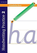 Handwriting Practice PDF