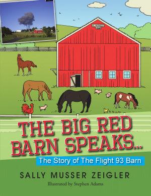 The Big Red Barn Speaks