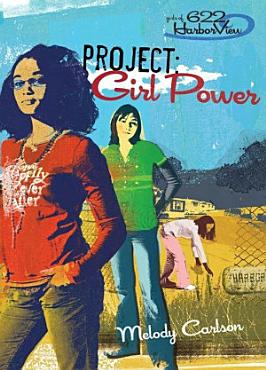 Project  Girl Power PDF