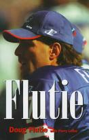 Flutie PDF