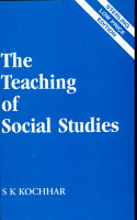 Teaching of social studies PDF