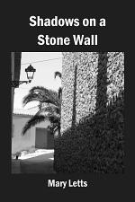 Shadows on a Stone Wall