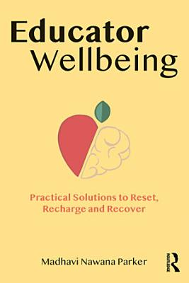 Educator Wellbeing PDF