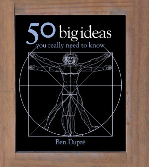 50 Big Ideas You Really Need to Know PDF