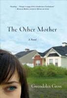 The Other Mother PDF