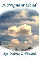 A Pregnant Cloud PDF