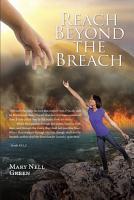Reach Beyond the Breach PDF