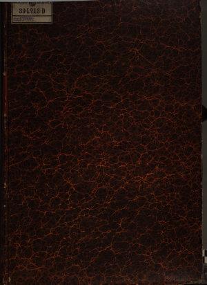 Constitutionelle Bozner Zeitung PDF