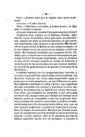 Historia de la Revolucion de setiembre PDF