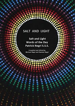 Salt and Light PDF