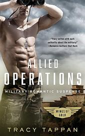 Allied Operations