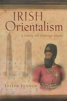 Irish Orientalism PDF