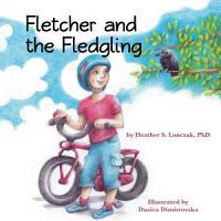 Fletcher and the Fledgling PDF