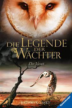 Die Legende der W  chter 7  Der Verrat PDF