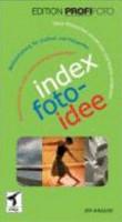Index Foto Idee PDF