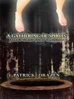 A Gathering of Spirits  Japan s Ghost Story Tradition PDF