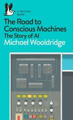 The Road to Conscious Machines