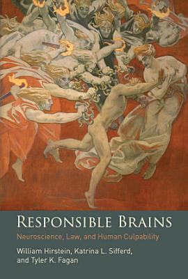Responsible Brains