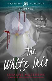The White Iris