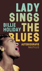 Lady sings the Blues PDF