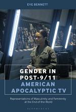 Gender in Post-9/11 American Apocalyptic TV