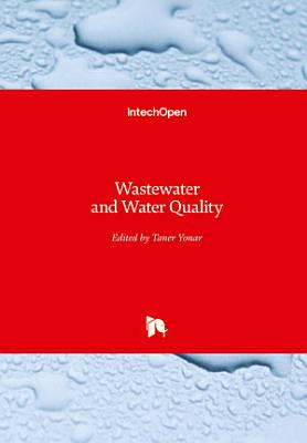 Wastewater and Water Quality