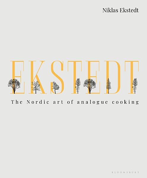 Download Ekstedt Book