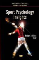 Sport Psychology Insights