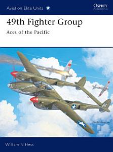 49th Fighter Group PDF