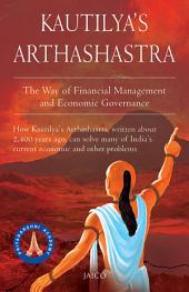Kautilya's Arthashastra