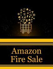 Amazon Fire Sale